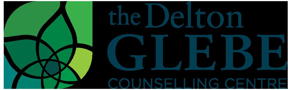Delton Glebe Counselling